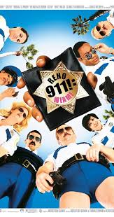 Watch Movie Reno 911!