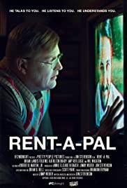 Watch Movie Rent-A-Pal