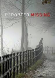 Watch Movie Reported Missing - Season 3