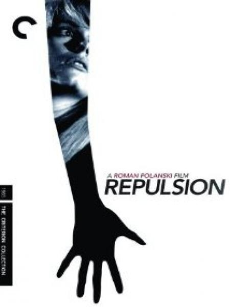 Watch Movie Repulsion