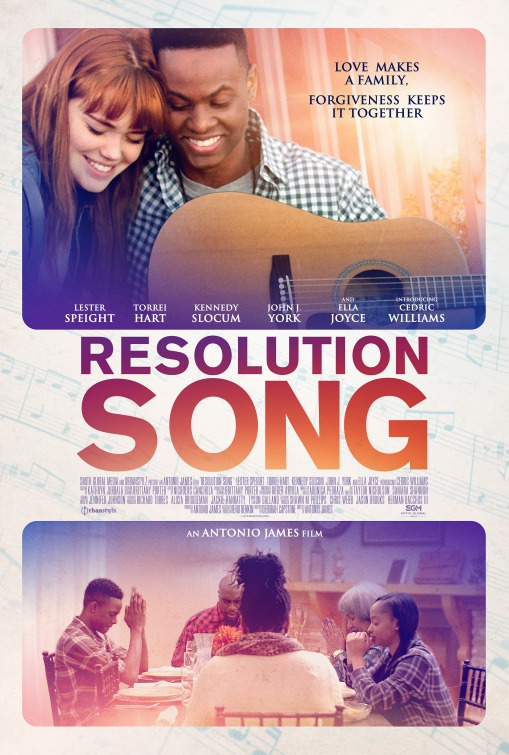Watch Movie Resolution Song