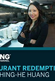 Watch Movie Restaurant Redemptiono - Season 2