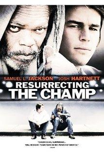 Watch Movie Resurrecting the Champ