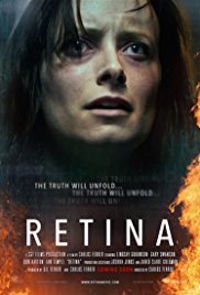 Watch Movie Retina