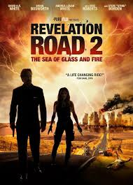 Watch Movie Revelation Road 2: The Sea Of Glass And Fire