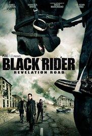 Watch Movie Revelation Road: The Black Rider