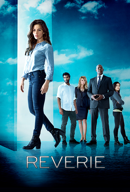 Watch Movie Reverie - Season 1