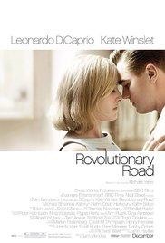Watch Movie Revolutionary Road