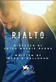 Watch Movie Rialto
