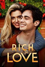 Watch Movie Rich in Love
