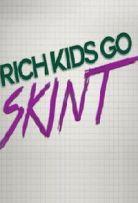 Watch Movie Rich Kids Go Skint - Season 1