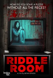 Watch Movie Riddle Room