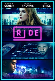 Watch Movie Ride
