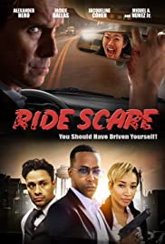 Watch Movie Ride Scare