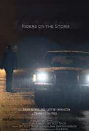 Watch Movie Riders on the Storm