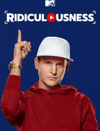 Watch Movie Ridiculousness - Season 11
