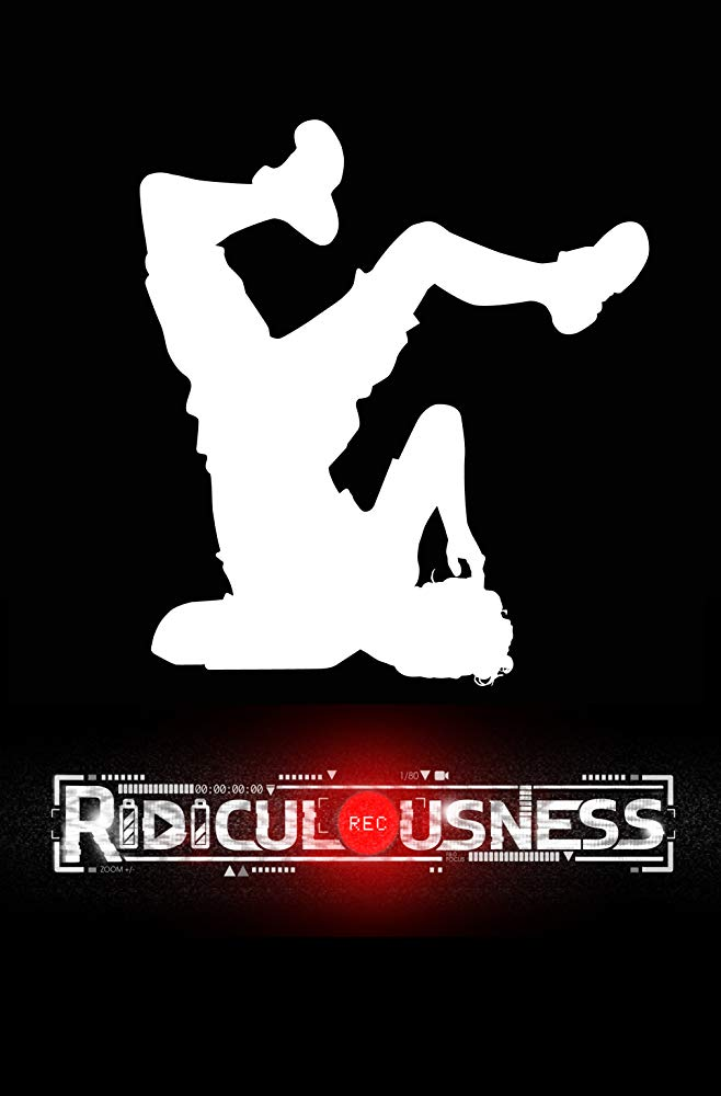 Watch Movie Ridiculousness - Season 15