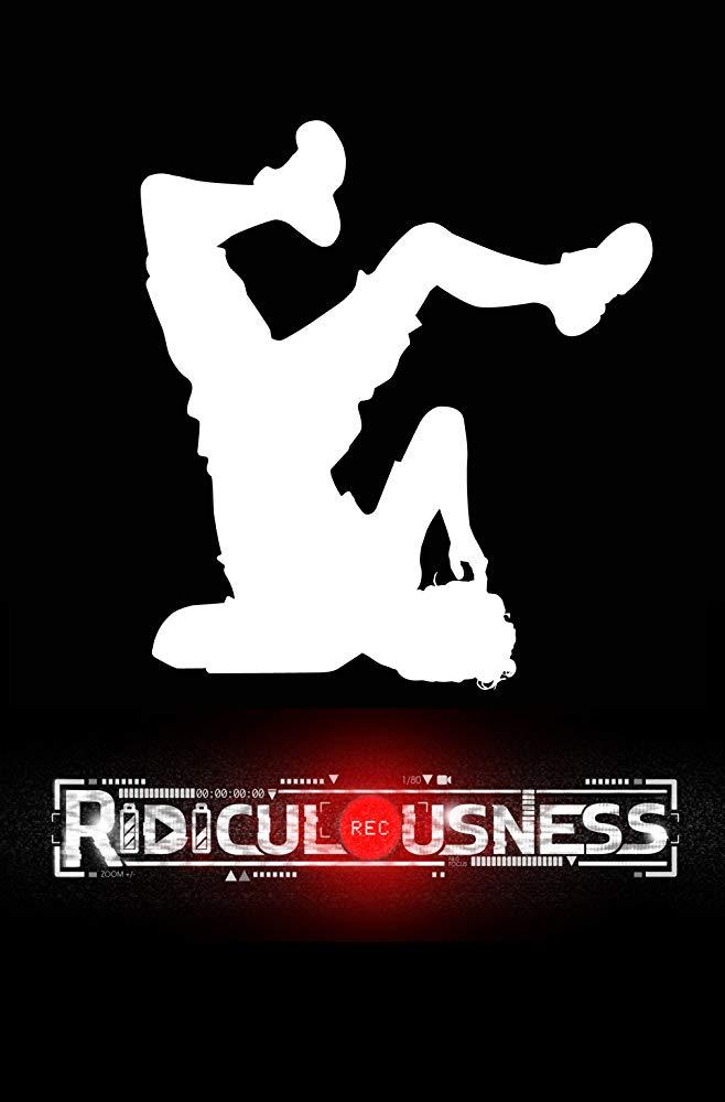 Watch Movie Ridiculousness - Season 16