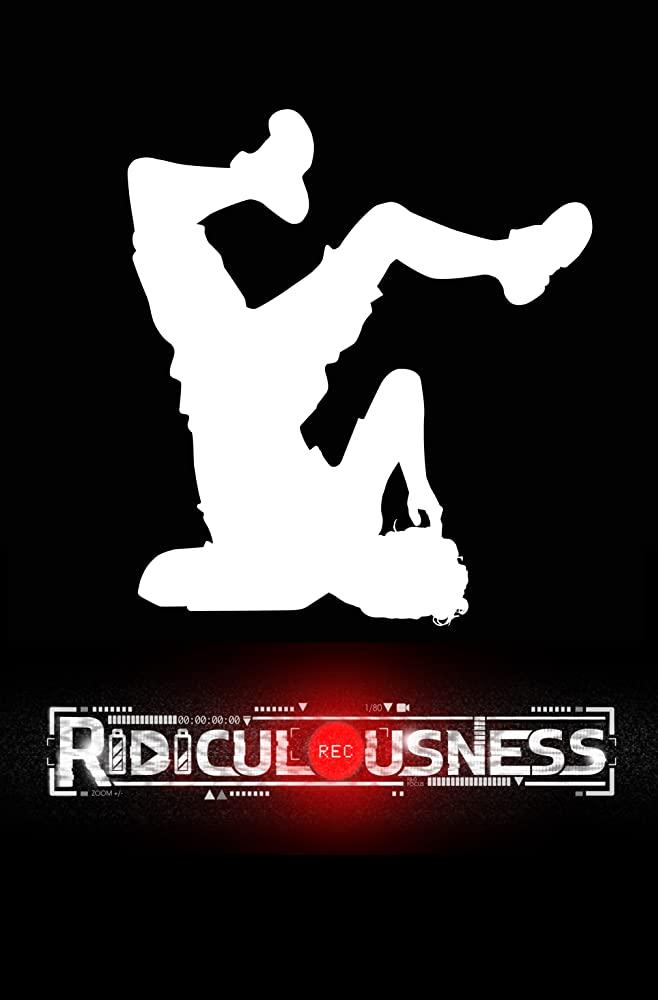Watch Movie Ridiculousness - Season 17