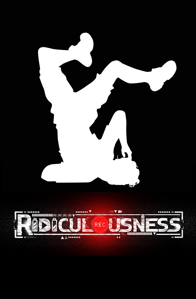 Watch Movie Ridiculousness - Season 8