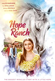 Watch Movie Riding Faith