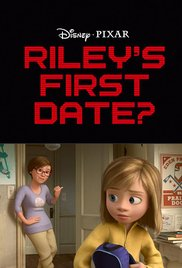 Watch Movie Riley's First Date?