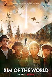 Watch Movie Rim of the World