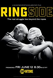 Watch Movie Ringside (2019)