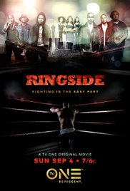 Watch Movie Ringside