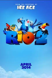Watch Movie Rio 2