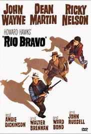 Watch Movie Rio Bravo