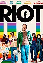 Watch Movie Riot