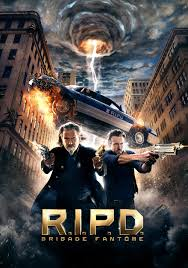 Watch Movie R.i.p.d.