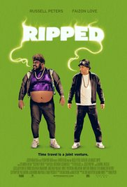 Watch Movie Ripped (2017)