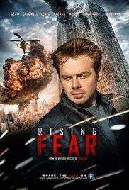 Watch Movie Rising Fear