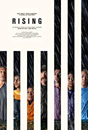 Watch Movie Rising