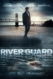 Watch Movie River Guard