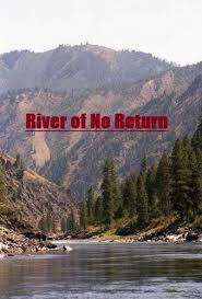 Watch Movie River of No Return - Season 1