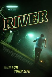 Watch Movie River