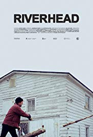 Watch Movie Riverhead