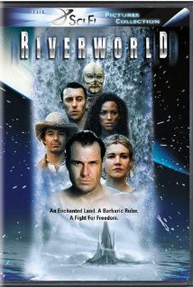 Watch Movie Riverworld