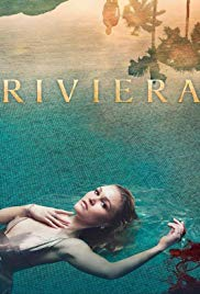 Watch Movie Riviera - Season 3
