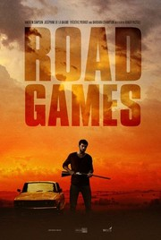 Watch Movie Road Games