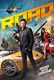 Watch Movie Road