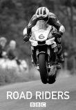 Watch Movie Road Riders - Season 1