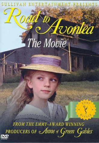 Watch Movie Road to Avonlea - Season 1