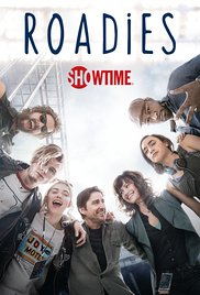 Watch Movie Roadies - Season 1