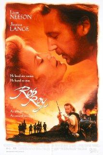 Watch Movie Rob Roy