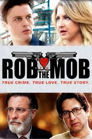 Watch Movie Rob The Mob