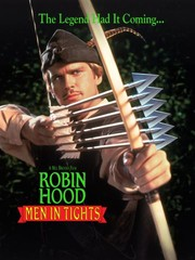 Watch Movie Robin Hood Men in Tight